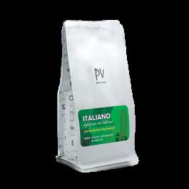 Connoisseur Espresso Capsules