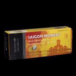 Saigon Moment Espresso Capsules