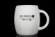 Delipresso Mug