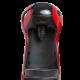 K-cup (Drip Coffee) Capsule Machine - Red DK1