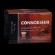 Connoisseur K-Cup Capsules