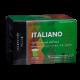 Italiano K-Cup Capsules