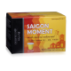 Saigon Moment K-Cup Capsules